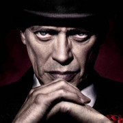 Подпольная Империя / Boardwalk Empire все серии