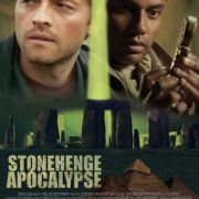 Стоунхендж Апокалипсис (Древнее пророчество) / Stonehenge Apocalypse