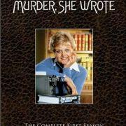 Она написала убийство / Murder, She Wrote все серии