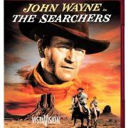 Искатели / The Searchers