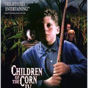 Дети кукурузы 4: Сбор урожая / Children of the Corn: The Gathering