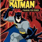 Бэтмен / The Batman все серии