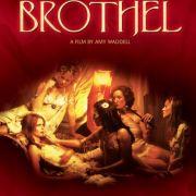 Бордель / The Brothel