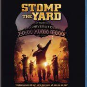 Братство танца / Дворовые танцы  / Stomp the Yard