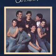 Изгои / The Outsiders