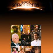 Хроники будущего / Мастера научной фантастики / Masters of Science Fiction все серии
