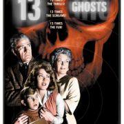 13 призраков / 13 Ghosts