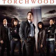 Торчвуд / Torchwood все серии