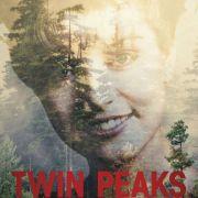 Твин Пикс / Twin Peaks все серии