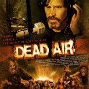 Зомби. FM  / Dead Air