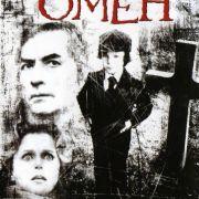 Омен / The Omen