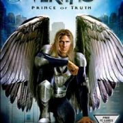 Веритас: Принц правды / Veritas, Prince of Truth