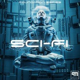 Настоящий Sci-Fi