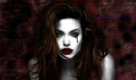Фильмы про вампиров
