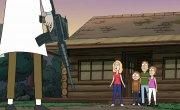 "Рик и Морти / Rick and Morty - 3 сезон, 10 серия ""Финал сезона"""