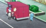 "Покемон / Pokemon - 22 сезон, 111 серия ""Покажи Мне Металл!"""