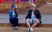 """Дом-2. Lite - 107 сезон, 27 серия """"ДОМ-2 Lite 5982 день Дневной эфир (27.09.2020)"""""""