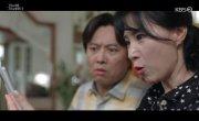 Это тот самый парень / Geunomi Geunomida - 1 сезон, 11 серия