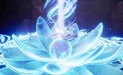 Владыка Духовного Меча / Spirit Sword - 4 сезон, 130 серия