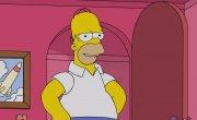 Симпсоны / The Simpsons - 31 сезон, 14 серия