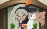 Покемон / Pokemon - 23 сезон, 39 серия