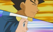 "Покемон / Pokemon - 10 сезон, 512 серия  ""Снова в стране чудес"""