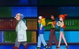 Покемон / Pokemon - 1 сезон, 68 серия