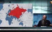 День-ТВ Война Выпуск №37