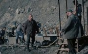 Золото Лагина - 1 сезон, 3 серия