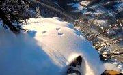 GoPro_Snow__Travis_Rices_Insane_Pillow_Line