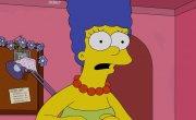 Симпсоны / The Simpsons - 32 сезон, 10 серия