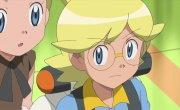 """Покемон / Pokemon - 17 сезон, 16 серия """"Неразбериха C Cумками!"""""""