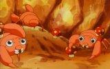 Покемон / Pokemon - 1 сезон, 6 серия