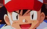 Покемон / Pokemon - 1 сезон, 13 серия
