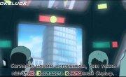 """Покемон / Pokemon - 2 серия """"Покемон Поколения - Погоня"""""""