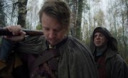 Чума! - 2 сезон, 1 серия