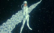 Паталиро! Проект Звёздная Пыль / Patalliro! Stardust Keikaku - Фильм
