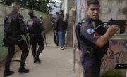 Фавелы_ самые криминальные районы мира _ Наркоторговля, грабежи и преступное государство в Бразилии