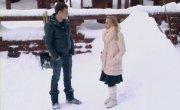 Дом-2. Город любви - 39 сезон, 29 серия