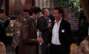 Друзья / Friends - 10 сезон, 11 серия