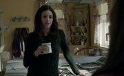 Бесстыжие / Shameless (US) - 5 сезон, 12 серия закл