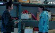 Шиппер / The Shipper - 1 сезон, 12 финал серия