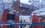 На месте происшествия – хроника ЧП с 8 по 11 января.