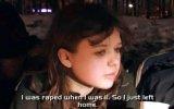 Дети с Ленинградского