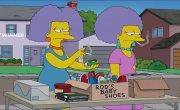 Симпсоны / The Simpsons - 32 сезон, 12 серия