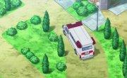 """Покемон / Pokemon - 17 сезон, 45 серия """"Плакса Справляется С Хаосом!"""""""