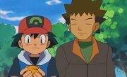 """Покемон / Pokemon - 7 сезон, 27 серия """"Вперёд Лудиколо!"""""""