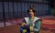 Непревзойдённый Царь Небес / Верховный Бог / Wu Shang Shen Di - 1 сезон, 37 серия