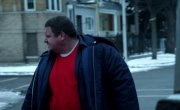 Бесстыжие / Shameless (US) - 1 сезон, 7 серия
