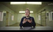 Shiny_Flakes: Молодой наркобарон / Shiny_Flakes: The Teenage Drug Lord - Русский трейлер